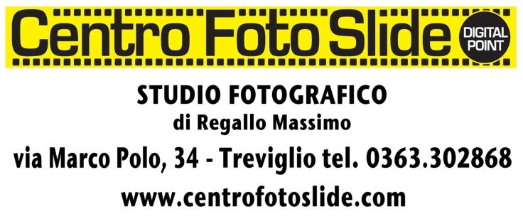Centro Foto Slide