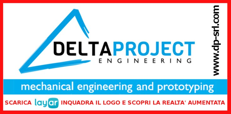 DELTAPROJECT Engineering