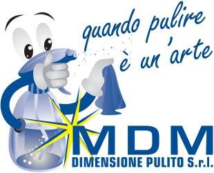 MDM Dimensione Pulito S.r.l.
