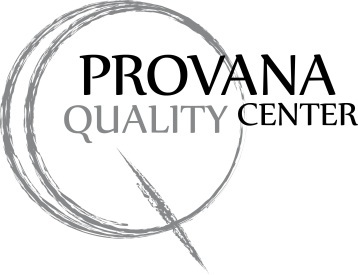 Provana Quality Center