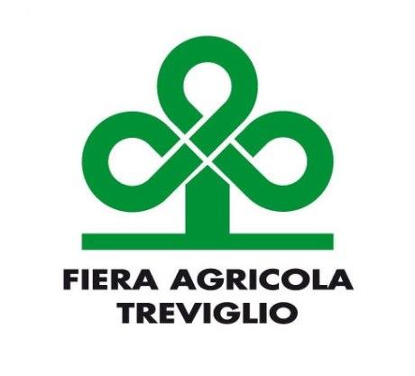 Fiera Agricola Treviglio